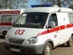 В Ростовской области перевернулась иномарка, двое погибли, пострадавшую пассажирку доставили в тяжелом состоянии