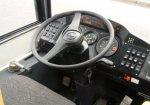 В Ростове не хватает больше тысячи водителей автобусов