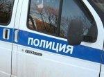 Волгоградская полиция, продолжает проверки на рынках города