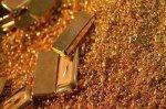 Ростовские ученые надеются, что найдутся инвесторы для разработки золотого рудника под Шахтами