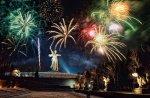 Какие дороги будут перекрывать в Волгораде на время празднования дня города