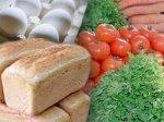 В Ростовской области за месяц подорожали все продовольственные товары