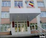 В большом зале заседаний администрации Белокалитвинского района состоялась расширенная планерка