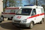 В Ростове в детсаду ребенок ударился головой об ступеньки, заведующая отделалась выговором