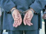 В Волжском еще один чиновник попал под следствие,  за мошенничество со школой