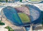 На реконструкцию стадиона Фишт выделили 3-4 млрд рублей