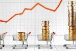 Товары и услуги в Ростове за полгода подорожали на 5,9%