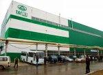 Тагаз выставит на торги залоговое имущество 169 авто, общей суммой 27 миллионов 965 тысяч рублей