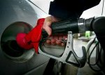 В Боковском районе Ростовской области продавцы бензина необоснованно завышали цены
