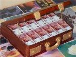 Директор волгоградской агрофирмы получил четыре года колонии, за кражу 40 млн рублей