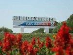 В Новошахтинске директор завода задолжал работникам 2 млн рублей