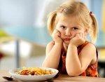 В Волгограде детей кормили продуктами которые не соответствуют ГОСТам