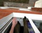 В Краснодаре школьник выпрыгнул с 17-го этажа