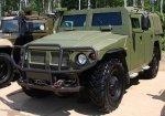 Пьяные спецназовцы с Кубани устроили массовую аварию на военном Тигре в Ростове