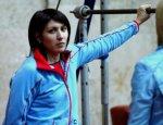 Олимпийская чемпионка Татьяна Лебедева решила покинуть пост министра спорта Волгограда