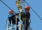 Линии электропередач в Ростовской области восстановлены