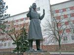 Что может Белокалитвинская районная больница