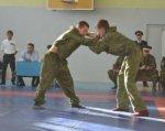 Донские казаки отправились в Японию демонстрировать боевые искусства