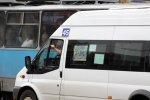 В Краснодаре временно ограничат движение транспорта по улице Шевченко