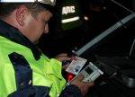 Гаишники выйдут на «охоту» за пьяными водителями в Ростовской области
