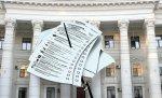 От областной думы к областной казарме в Волгоградской области