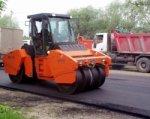 В Ростовской области планируют реконструировать дорогу от Шахты
