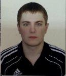 В Краснодаре задержали предполагаемого виновника аварии на улице Сормовской