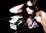 Борьба с распространением наркомании и алкоголизма среди молодежи и подростков