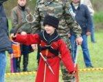 В Ростовской области создадут казачий национальный спорт