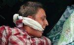 В Волгограде студент инсценировал собственное похищение, потребовав с родителей миллионный выкуп