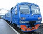 На ноябрьские праздники в Ростовской области отменят шесть электричек