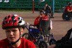 В Темрюкском районе пройдет спартакиада инвалидов Кубани