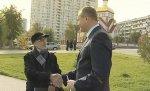 В Волгограде к юбилею Победы откроют памятник Константину Рокоссовскому