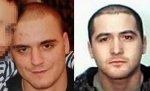 Полицейские разыскивают «Микки Маусов», расстрелявших бизнесмена в Волгограде