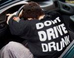 Больше 220 пьяных поймали на дорогах Ростовской области