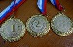 Волгоградские пловцы завоевали 74 медали на чемпионате ЮФО