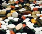 Олег Коженко: на Дону изъяли 9 килограммов синтетических наркотиков