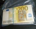 Украинец пытался тайно провезти в Ростовскую область валюты на $60 000