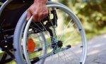 67-летний волгоградец покончил с собой на «электрическом стуле»