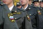 В Краснодаре в День народного единства порядок обеспечивать будут более 700 полицейских