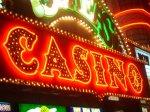 В казино Вулкан самые крупные выигрыши