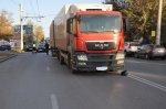 Сводка ДТП по Ростовской области от 5-го ноября 2014