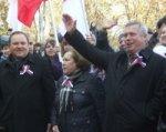Василий Голубев: объединившись, жители Дона решат самые сложные задачи