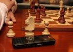 Матч между Карлсеном и Анандом в Сочи посмотрят около 3 млн человек