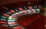 Первые казино в Сочи могут заработать уже будущей весной