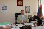 В Сочи прошла церемония прощания с главой Лазаревского района