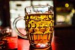 В Краснодаре банда грабила пивные магазины