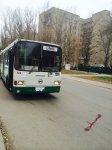 Сводка ДТП в Ростовской области 11 ноября 2014