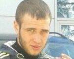 В Ростовской области без вести пропал 24-летний молодой человек