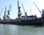 В Азове арестовали 12 тонн топлива, незаконно привезенного из Турции